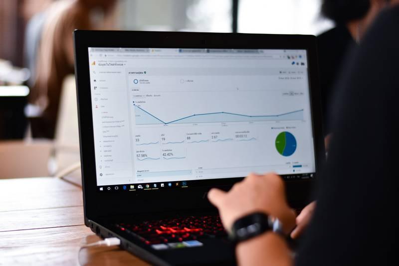 seo-agency-london-prometheus-search-engine-optimization