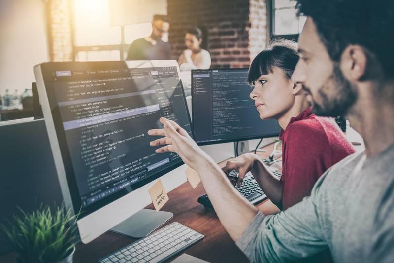 web-development-london-agency